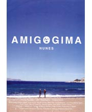 Imagen película AMIGOGIMA