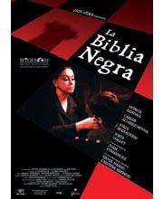 Imagen película BIBLIA NEGRA