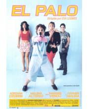 Imagen película EL PALO