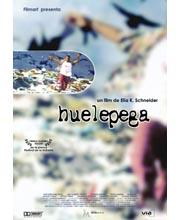 Imagen película HUELEPEGA