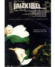 Imagen película JAIZKIBEL