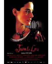 Imagen película JUANA LA LOCA