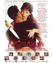 Imagen película MARUJAS ASESINAS