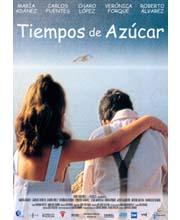 Imagen película TIEMPOS DE AZÚCAR