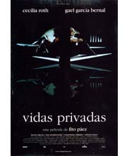 Imagen película VIDAS PRIVADAS