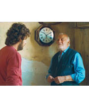 Imagen película LAS DIEZ Y DIEZ (PASAJEROS AL TREN)