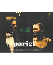 Imagen poster cartel película PARIGI (UN CUENTO DE ÓPERA)