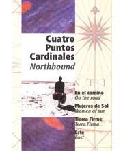 Imagen poster cartel película CUATRO PUNTOS CARDINALES