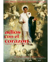 Imagen película ADIÓS CON EL CORAZÓN