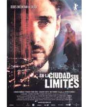 Imagen película EN LA CIUDAD SIN LÍMITES
