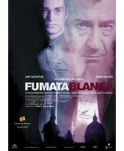 Imagen película FUMATA BLANCA