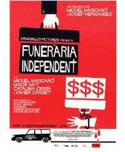 Imagen película FUNERARIA INDEPENDIENTE (FUNERÀRIA INDEPENDENT)