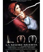 Imagen película LA MADRE MUERTA