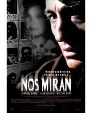 Imagen película NOS MIRAN