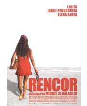 Imagen película RENCOR