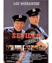 Imagen película SEVILLA CONNECTION